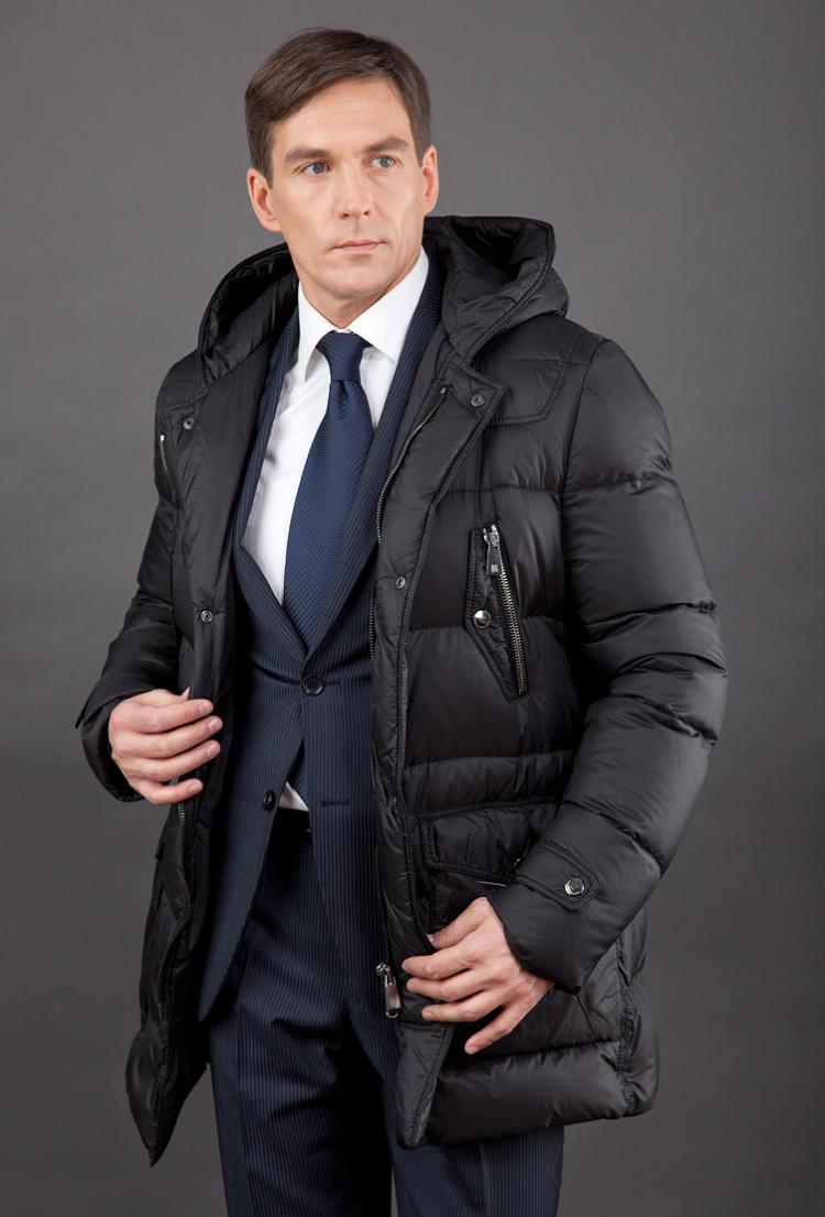 Куртка без воротника мужская как называется. Какие бывают куртки