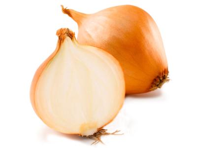 Превосходный вкус и высокая урожайность – лук Сеттон. Характеристики сорта и особенности выращивания